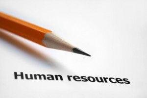human-resources-career-2